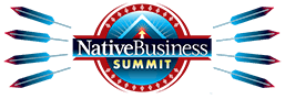 Native Business Summit